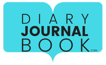 DiaryJournalBook.com